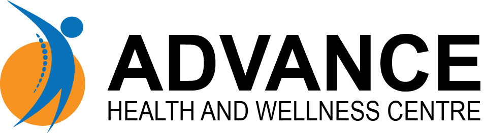 Advance Health and Wellness Centre